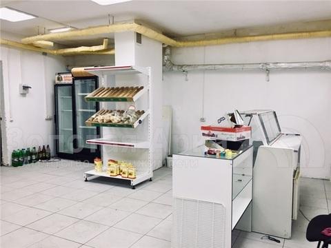 Продажа торгового помещения, Краснодар, Им Валерия Гассия улица - Фото 3