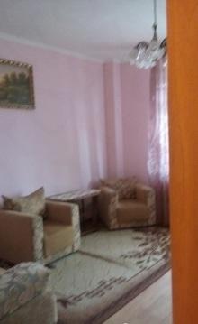 1-комнатная квартира, г. Дмитров ул.Большевистская, д.20 - Фото 2
