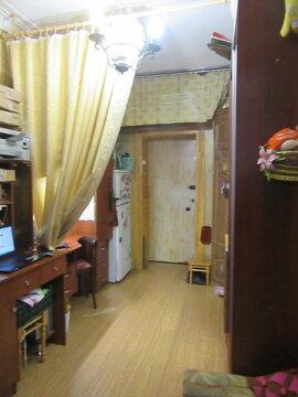 Продается комната в Ленинском районе - Фото 2