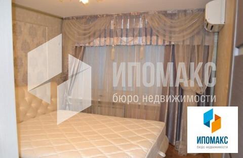 В продаже 2-комнатная квартира в г.Апрелевка - Фото 1