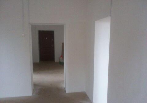 Продажа дома, Чита - Фото 3