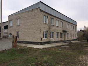 Продажа офиса, Барнаул, Ул. Звездная - Фото 2