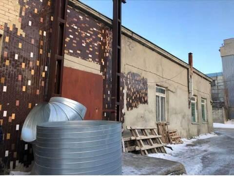 Продается псн. , Саранск город, Северо-Восточное шоссе 15 - Фото 3