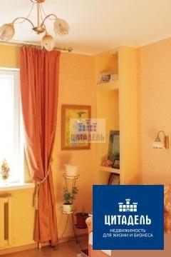 4-комнатная квартира Сомово - Фото 2