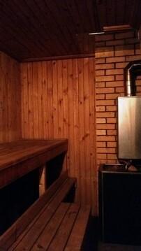 Продажа дома, Казань, Ул. Ичиговая (Царицыно) - Фото 5