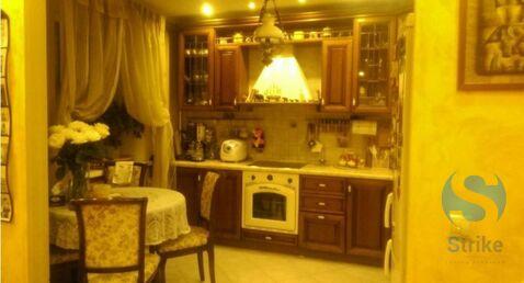 Продажа квартиры, Тюмень, Ул. Николая Чаплина - Фото 1