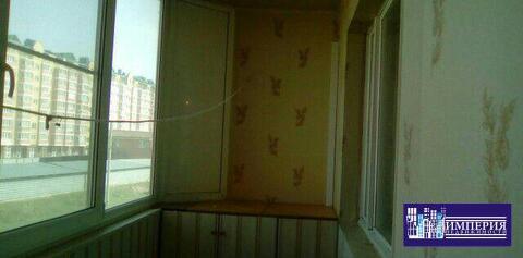 2-х квартира ул.Ермолова - Фото 5