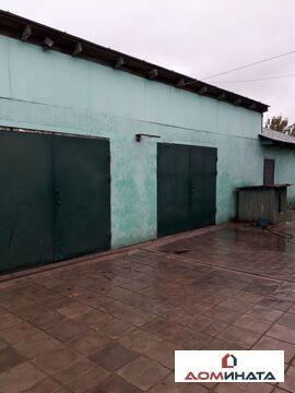 Продажа торгового помещения, Кузьмоловский, Всеволожский район, . - Фото 3