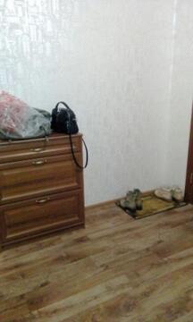 Аренда квартиры, Воронеж, Ленинский пр-кт. - Фото 2