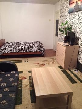2-комнатная квартира 43 кв.м. 1/5 кирп на ул. Тверская, д.3 - Фото 2