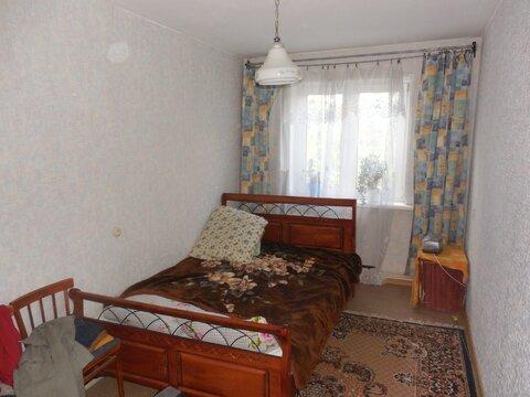 Продам трехкомнатную квартиру в черникоке - Фото 3