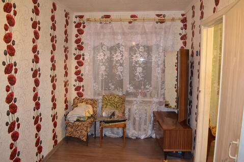 Cдам 3х комнатную квартиру ул.Ак.Павлова д.3 - Фото 4