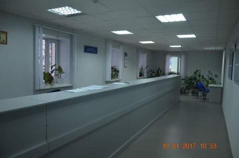Продается здание 524.2 м2, Печора - Фото 2