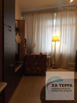 Продается уютная однокомнатная квартира ул.Твардовского д14. к1 - Фото 5