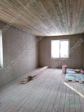 Новорязанское ш. 50 км от МКАД, Ивановка, Дом 115 кв. м - Фото 4