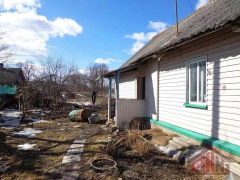 Продажа дома, Луки, Печорский район - Фото 2
