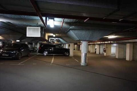 Пятикомнатная квартира 150 метров в монолитно-кирпичном доме 2003 . - Фото 2