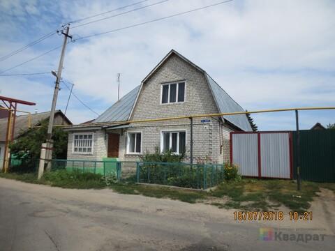 Срочно продается кирпичный дом - Фото 2