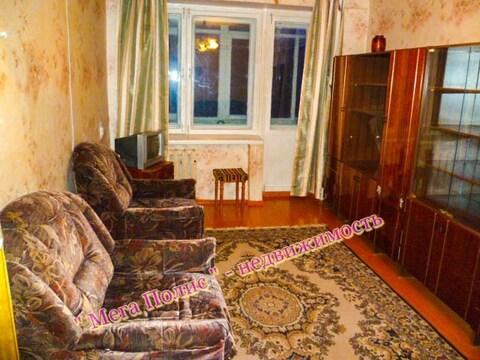 Сдается 2-х комнатная квартира 46 кв.м. ул. Мира 6 на 4/5 этаже., Аренда квартир в Обнинске, ID объекта - 321295463 - Фото 1