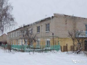 Продажа квартиры, Торжок, Свердлова пер. - Фото 1