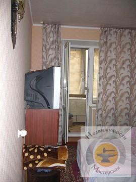 3 комнатная квартира. р-н Русское поле. - Фото 5