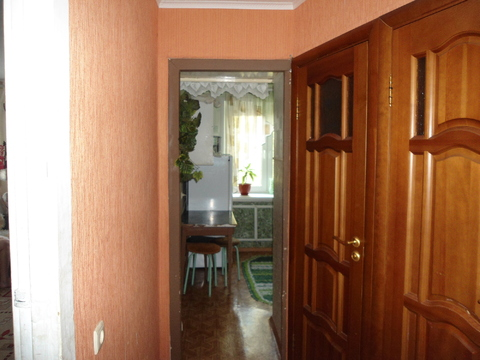 2-комнатная Гоголя - Фото 3