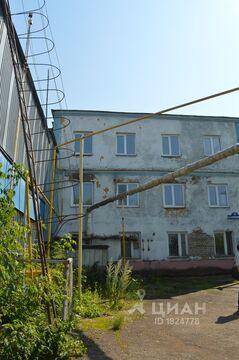 Продажа псн, Саранск, Ул. 1-я Промышленная - Фото 2