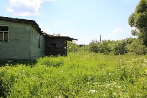 Продаю дом, 15 соток в д. Кучино - Фото 3