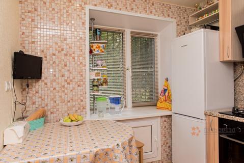 Продается 2 комнатная квартира. мкр. Львовский, ул. Садовая, д. 4а. - Фото 2