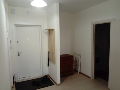 Квартира на Монаховой - Фото 4