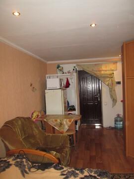 Продам комнату 18 кв.м, ул.Н.Музыки , ремонт, мебель, техника - Фото 3