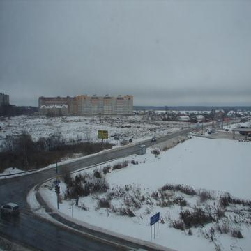 Продаётся трёхкомнатная квартира, г. Домодедово, ул. Туполева, 20 - Фото 3