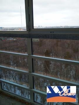 Продам квартиру-студию в г.Обнинске, ЖК Мирный - Фото 5