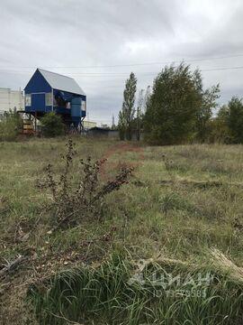 Продажа участка, Воронеж, Патриотов пр-кт.