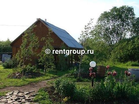 Аренда дома посуточно, Кокаево, Угличский район - Фото 4