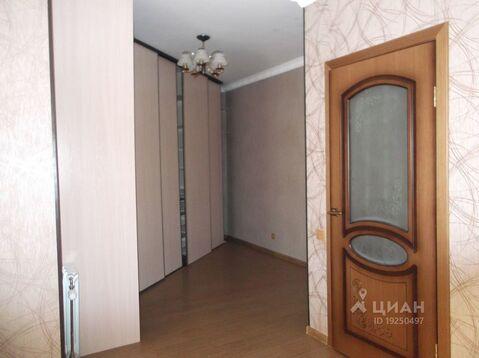 Продажа квартиры, Омск, Ул. Транссибирская - Фото 1