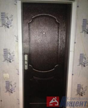 Продажа комнаты, Иваново, Ул. Кудряшова - Фото 1
