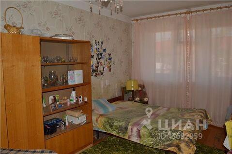 Продажа квартиры, Октябрьский, Ул. Гер - Фото 2
