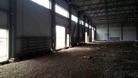 Сдам производственно-складское помещение площадью 1440 кв.м. на Химмаш - Фото 5