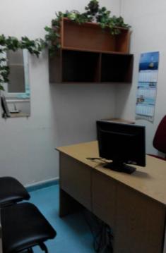 Аренда производственного помещения, Севастополь, Ул. Брестская - Фото 4