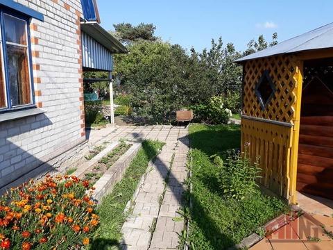 Продажа дома, Ветошка, Псковский район - Фото 4