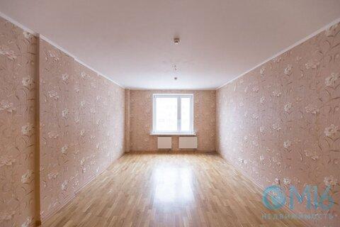 2-комнатная квартира напротив парка - Фото 3