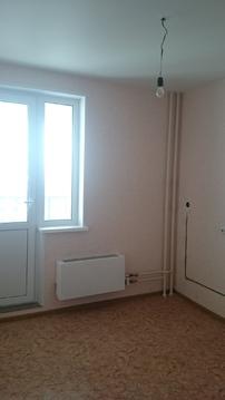 Продам 2-комнатную квартиру в микрорайоне юг - Фото 3
