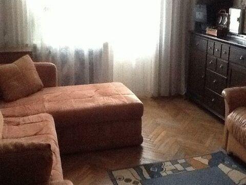 Продажа квартиры, м. Академическая, Ул. Губкина - Фото 3