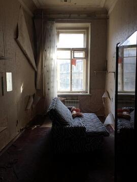 Продажа комнаты, м. Петроградская, Ул. Льва Толстого - Фото 2