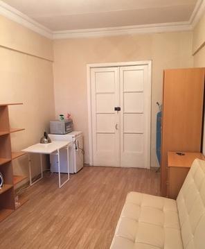 Комната Большая Очаковская 9 - Фото 5