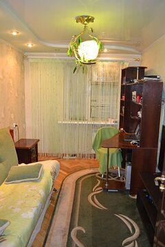 Продажа квартиры, Яблоновский, Тахтамукайский район, Им Космонавта . - Фото 1