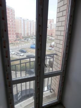 4-комн. квартира по ул. Замятина, д. 2 - Фото 4