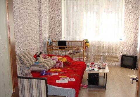 Сдается 1 комнатная квартира в центре (новый дом) - Фото 4