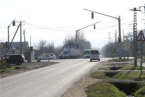 Сдаю дом в районе Водолея. поселок Ильский Северский район . - Фото 4